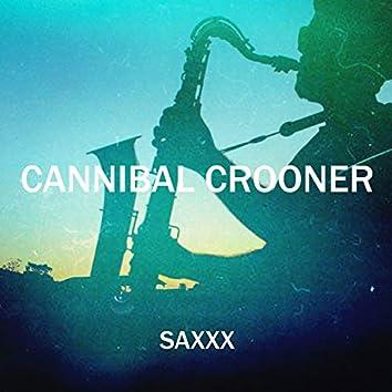 Saxxx