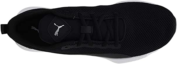 Puma Unisex-Adult Robust Running Shoes