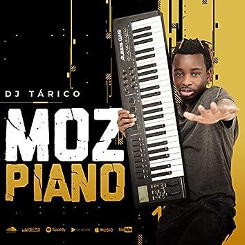 Moz Piano