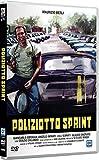 Poliziotto sprint (Titanus) [Italia] [DVD]
