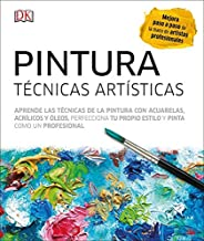 10 Mejor Libro Ingles Tecnico Para Informatica Y Telecomunicaciones de 2020 – Mejor valorados y revisados