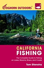 California Fishing