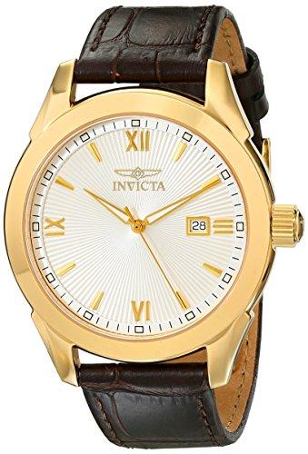 Invicta Specialty 18116