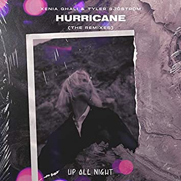 Hurricane (The Remixes)