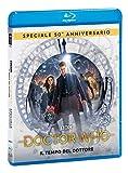Doctor Who - Il Tempo Del Dottore - Spec. 50° Anniversario