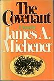 The Covenant - Volume 2