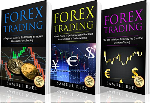 Forex books best iqd forex live