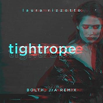 Tightrope (Bolth & JrA Remix)