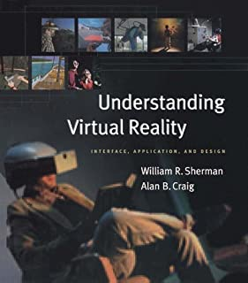 Best virtual reality interface Reviews