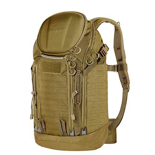 Unigear Tactical Backpacks 900D