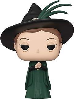 Funko Pop! Harry Potter - Minerva McGonagall #93