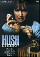Hush Little Baby [DVD]