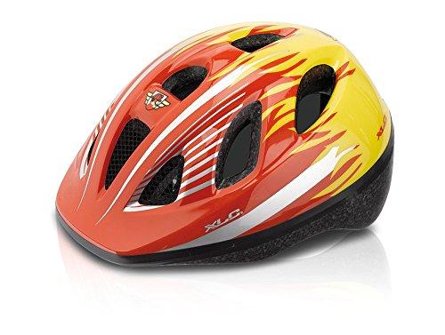 Casco de bicicleta para niño XLC BH-C16