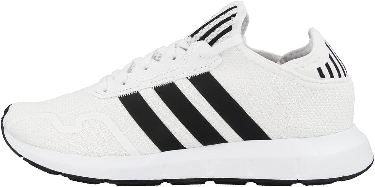 adidas Herren Swift Run X Sneaker