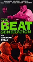 The Beat Generation: An American Dream VHS