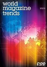 FIPP World Magazine Trends 2012-13