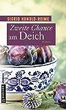 Zweite Chance am Deich: Roman (Tomke Heinrich)
