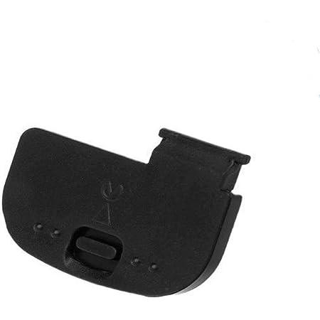 Battery Door Cover Lid Cap Replacement Repair Part for Nikon Z6 Z7 ...