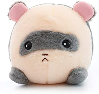 sofipal Soft Mini Stuffed Animals Toy,Cuddly Sloth/Mouse Plush Doll Gifts for Baby,Kids 11.8