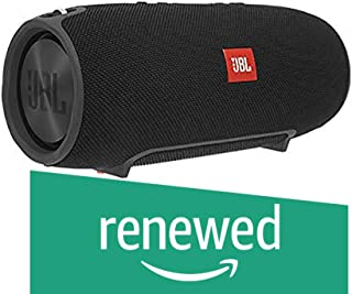 (Renewed) JBL Xtreme Wireless Portable Speaker