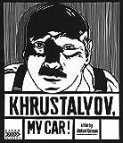 Khrustalyov, My Car! [Blu-ray]