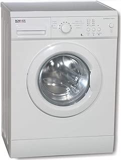 Amazon.es: Rommer: Grandes electrodomésticos