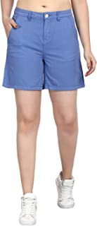 KOTTY Women's Shorts