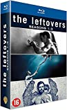 The Leftovers - L'intégrale [Francia] [Blu-ray]