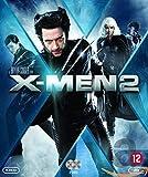 (nuevo) X-Men 2 (Blu-ray)