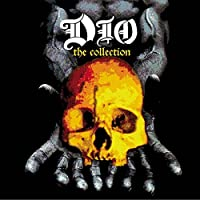 The Collection - Dio by Dio (2003-10-28)