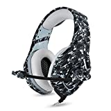 Icom Hm Headsets