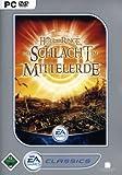 Der Herr der Ringe - Schlacht um Mittelerde  - EA Classics (Electronic Arts)