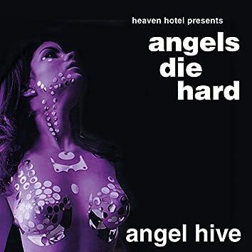 Angel Hive