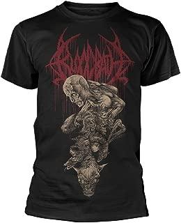 Bloodbath 'Nightmares Made Flesh' T-Shirt