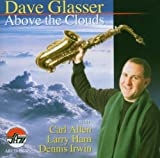 Above the Clouds by Dave Glasser (2006-09-12)