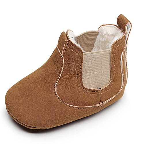 Child Girl Boots Newborn