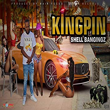 Shell Bangingz