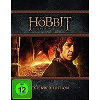 Der Hobbit Trilogie -