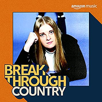 Breakthrough Country