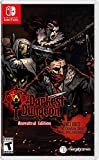 Darkest Dungeon: Ancestral Edition - Nintendo Switch