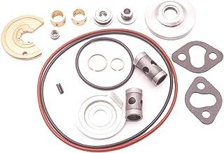 Kit montafe soporte autoradio 2/DIN Toyota RAV4//Celica//YARIS