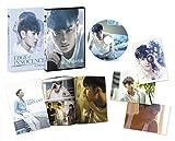 夏、19歳の肖像 スペシャル・コレクターズ版[DVD]