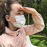 Immagine 1 nuby mascherina per il viso