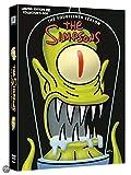 The Simpsons - Die komplette Staffel 14 - Tiefziehbox, Langfassung, Limited Edition, Collector's Box
