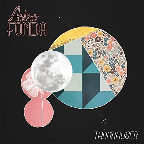 Astro Fonda
