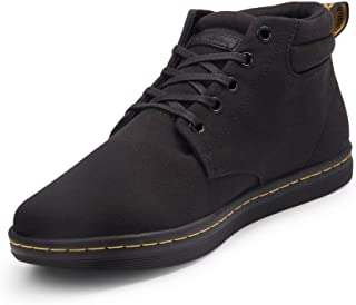 Men's Maleke Ankle Bootie