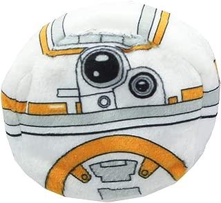 Toynk Star Wars Celebration 2017 Exclusive BB-8 Bean Bag Plush