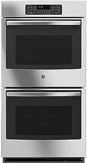 GE JK3500SFSS Double Wall Oven