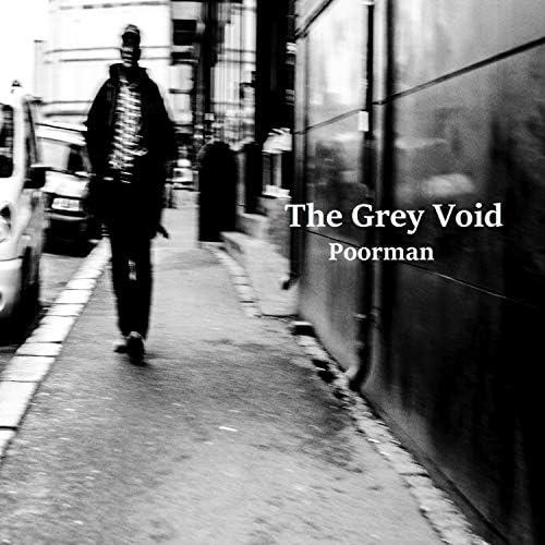 The Grey Void