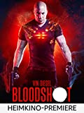 Bloodshot [dt./OV]